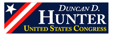 HunterLogo