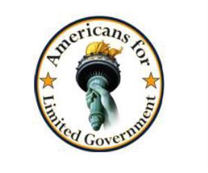 ALG_Logo_Thumb