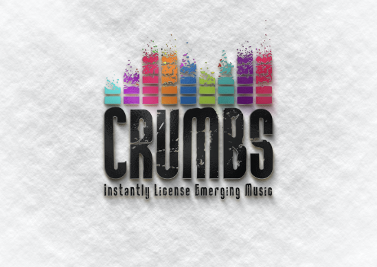This weeks Crumbs team picks.