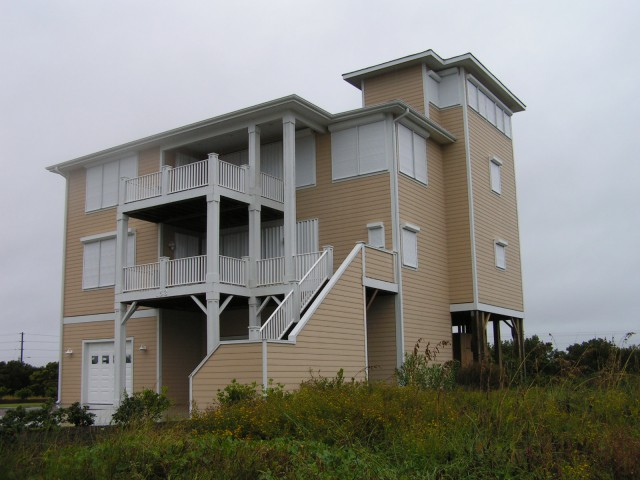Hurricane Shutters | Coastal Awnings