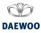 Daewoo-Carros en Cuba