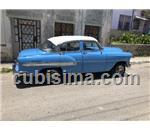otros modelos. Anuncio de Cubisima | Carros código 596162