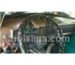 oldsmobile 88 del 1952. Anuncio de Cubisima | Carros código 592069