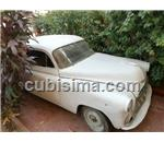 chevrolet 2-dr coupe del 1949