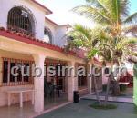 casa de 3 cuartos $295,000.00 cuc  en calle boca de camarioca no lo sé, varadero, matanzas