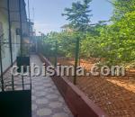 apartamento de 2 cuartos en calle 19 ampliación de almendares, playa, la habana