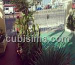 casa de 8 y medio cuartos $470,000.00 cuc  en calle linea vedado, plaza, la habana