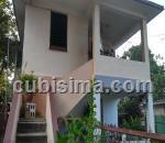 casa de 3 cuartos $24,000.00 cuc  en monterrey, san miguel del padrón, la habana