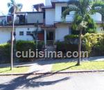 casa de 7 cuartos $235,000.00 cuc  en calle kohly kohly, playa, la habana