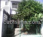 casa de 3 cuartos $55,000.00 cuc  en calle montero sánchez vedado, plaza, la habana