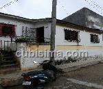 casa de 3 cuartos $18,000.00 cuc  en calle 140 marianao, la habana