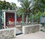 casa de 3 cuartos $45,000.00 cuc  en calle avenida santa amalia santa amalia, arroyo naranjo, la habana