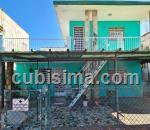 casa de 6 cuartos $250,000.00 cuc  en calle 84 miramar, playa, la habana