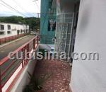 apartamento de 2 cuartos $35,000.00 cuc  en calle infanta no lo sé, centro habana, la habana