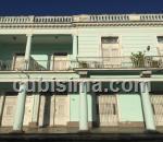 casa de 4 cuartos $110,000.00 cuc  en calle prado cienfuegos, cienfuegos