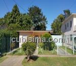 casa de 3 cuartos $150,000.00 cuc  en calle 21a atabey, playa, la habana