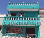 casa de 3 cuartos $35,000.00 cuc  en calle san felix santiago, santiago de cuba