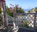 casa de 3 cuartos $60000 cuc  en calle hermanos marañon santiago, santiago de cuba
