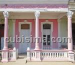 casa de 3 cuartos $27,000.00 cuc  en calle ave calzada cienfuegos, cienfuegos