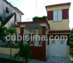 casa de 3 cuartos $40,000.00 cuc  en calle 13 lawton, 10 de octubre, la habana