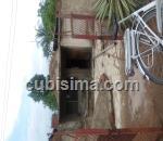 casa de 4 cuartos $49,000.00 cuc  en calle carretera de mar verde km8 san miguel de parada santiago, santiago de cuba