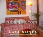 apartamento de 1 cuarto $600 cuc  en calle infanta entre concordia y neptuno cayo hueso, centro habana, la habana