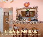 apartamento de 1 cuarto $600.00 cuc  en calle hospital entre principe y vapor cayo hueso, centro habana, la habana