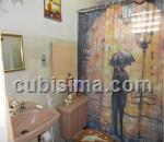 casa de 2 cuartos $25,000.00 cuc  en calle prolongación de calvario santiago, santiago de cuba