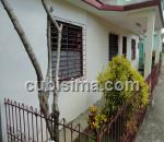 casa de 4 cuartos $20,000.00 cuc  en calle san eugenio  palmira, cienfuegos