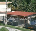 casa de 3 cuartos $80,000.00 cuc  en santiago, santiago de cuba