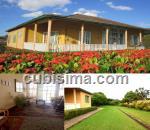 casa de 5 cuartos $50,000.00 cuc  en camaguey, camagüey