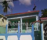 casa de 2 cuartos $25,000.00 cuc  en calle 2da alturas del mañana, guanabacoa, la habana