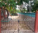 casa de 4 cuartos $35,000.00 cuc  en santa cruz del norte, mayabeque