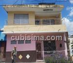 casa de 4 cuartos en calle independencia santiago, santiago de cuba