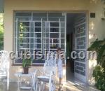 casa de 2 cuartos $150,000.00 cuc  en calle marti real, cojimar cojímar, habana del este, la habana