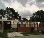 casa de 3 y medio cuartos $65,000.00 cuc  en el roble, guanabacoa, la habana