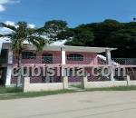 casa de 4 cuartos $50,000.00 cuc  en calle marquety santiago, santiago de cuba