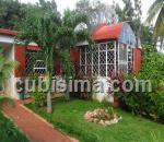 casa de 4 cuartos $80,000.00 cuc  en calle 162 zona 1 alamar, habana del este, la habana
