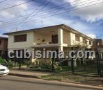 casa de 3 cuartos $30000 cuc  en boyeros, la habana