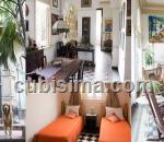 casa de 5 cuartos $170000 cuc  en calle 24 vedado, plaza, la habana