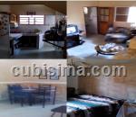 apartamento de 2 cuartos $32,000.00 cuc  en buenavista, playa, la habana