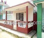 casa de 2 cuartos $16,500.00 cuc  en calle 17  bejucal, mayabeque