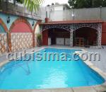 casa de 5 cuartos $900,000.00 cuc  en miramar, playa, la habana