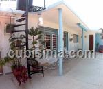 casa de 6 cuartos $250000 cuc  en playa santa fe, playa, la habana