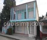 casa de 2 cuartos $25,000.00 cuc  en calle 2da. rprto naranjal cabaiguán, sancti spíritus