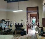 casa de 5 cuartos $55,000.00 cuc  en calle hospital cayo hueso, centro habana, la habana