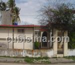 casa de 5 cuartos $180,000.00 cuc  en calle 302 playa santa fe, playa, la habana