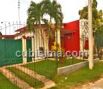casa de 4 cuartos $280000 cuc  en varadero, matanzas