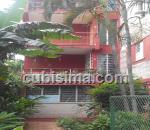 apartamento de 2 y medio cuartos $37,000.00 cuc  en calle carmen víbora, 10 de octubre, la habana