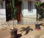 apartamento de 2 cuartos $55,000.00 cuc  en calle 78 querejeta, playa, la habana